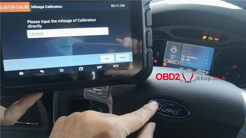 2008-ford-mondeo-odometer-adjustment-via-godiag-gd801 (10)