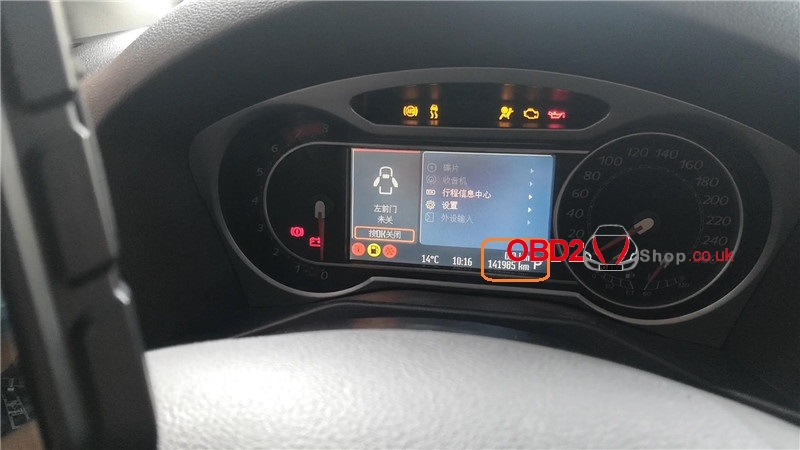 2008-ford-mondeo-odometer-adjustment-via-godiag-gd801 (11)