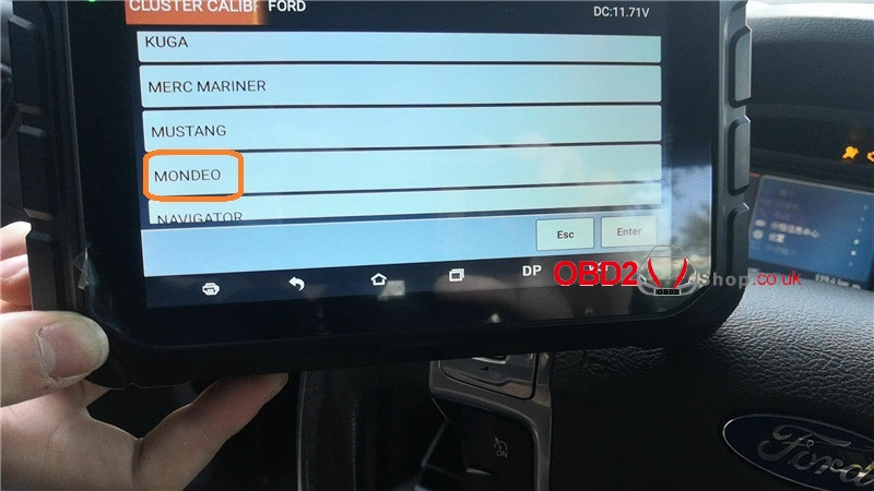 2008-ford-mondeo-odometer-adjustment-via-godiag-gd801 (4)