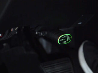 2015-chevy-suburban-oil-reset-via-thinkcar-thinkdiag (1)