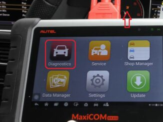 audi-srs-airbag-light-reset-via-autel-maxicom-mk808 (1)