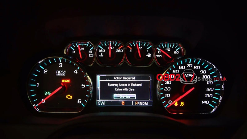 fixed-chevy-steering-wheel-angle-sensor-learn-issue-by-thinkdiag (2)