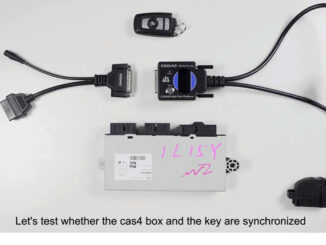 godiag-bmw-cas4-test-platform-key-synchronization-test-(1)