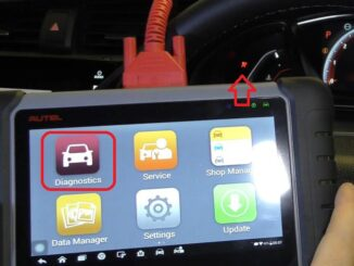 honda-civic-airbag-warning-light-reset-by-autel-mk808 (1)