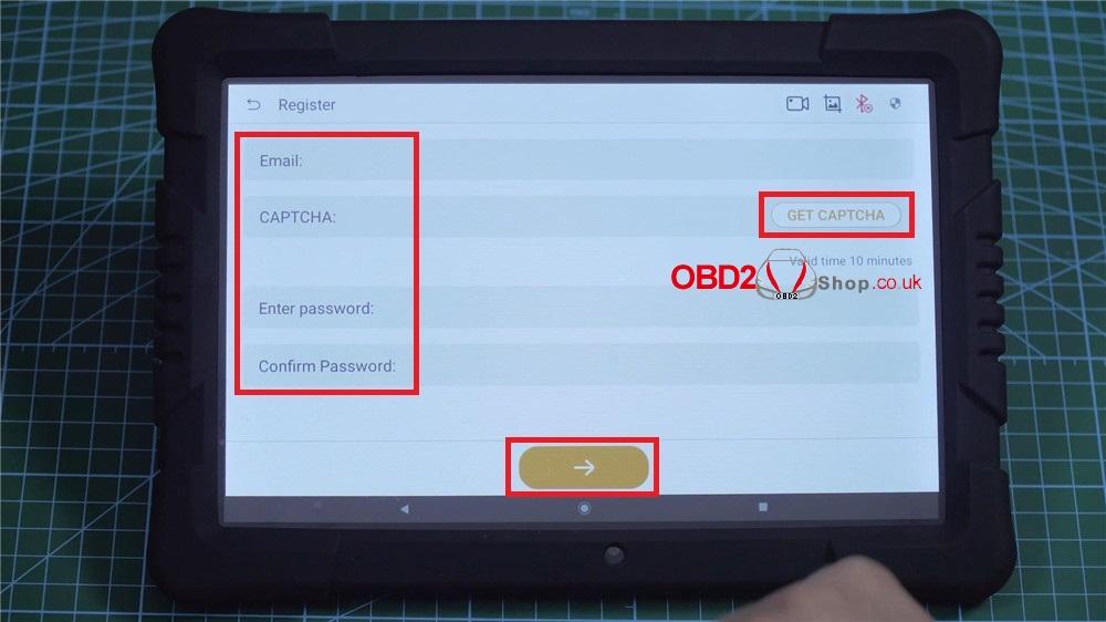 humzor-nexzdas-pro-register-binding-upgrade-guide (2)