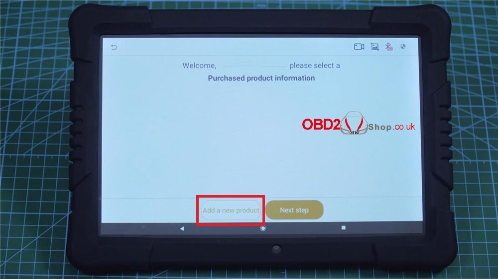 humzor-nexzdas-pro-register-binding-upgrade-guide (3)