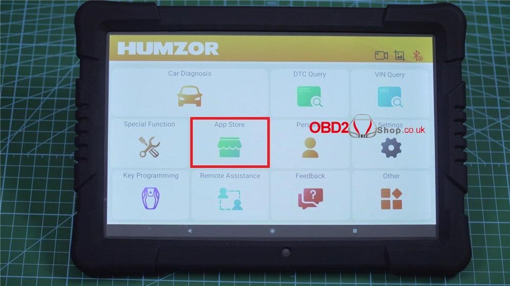 humzor-nexzdas-pro-register-binding-upgrade-guide (7)