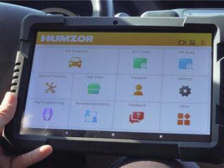 humzor-nexzdas-pro-unboxing-functions-quick-look (2)
