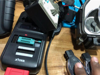 mercedes-w212-add-a-key-by-xtool-x100-pad3-kc501-on-bench (1)mercedes-w212-add-a-key-by-xtool-x100-pad3-kc501-on-bench (1)