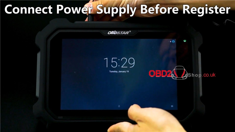 obdstar-ms80-motorcycle-diagnostic-tool-register-upgrade (1)