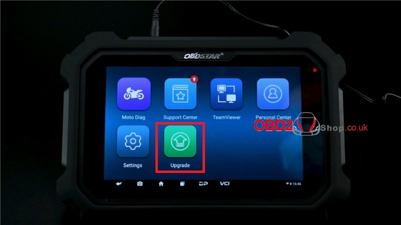 obdstar-ms80-motorcycle-diagnostic-tool-register-upgrade (10)