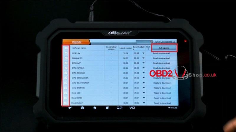 obdstar-ms80-motorcycle-diagnostic-tool-register-upgrade (11)