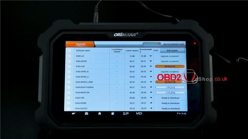 obdstar-ms80-motorcycle-diagnostic-tool-register-upgrade (12)