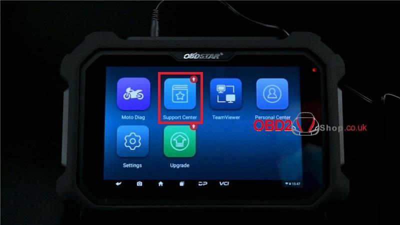 obdstar-ms80-motorcycle-diagnostic-tool-register-upgrade (13)