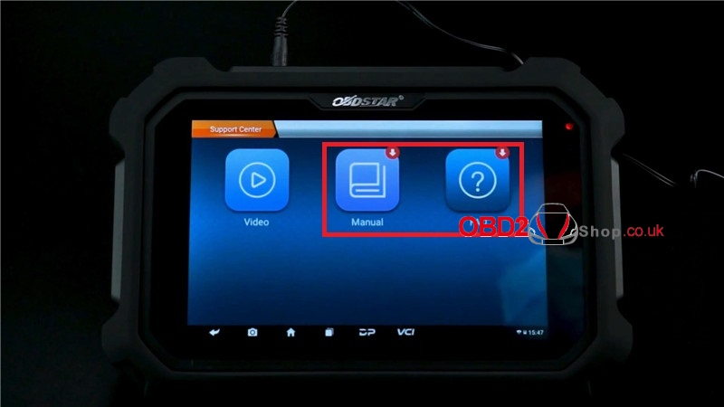 obdstar-ms80-motorcycle-diagnostic-tool-register-upgrade (14)