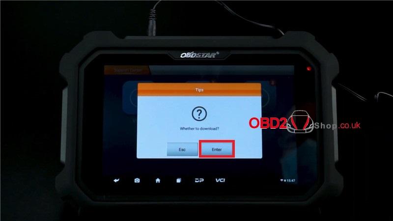 obdstar-ms80-motorcycle-diagnostic-tool-register-upgrade (15)
