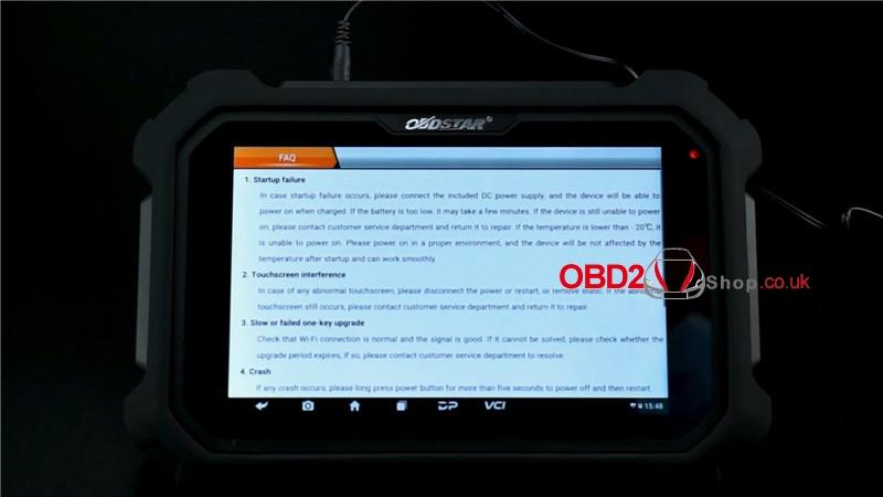 obdstar-ms80-motorcycle-diagnostic-tool-register-upgrade (17)