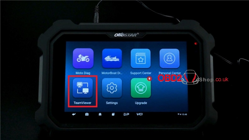 obdstar-ms80-motorcycle-diagnostic-tool-register-upgrade (18)