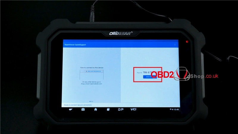 obdstar-ms80-motorcycle-diagnostic-tool-register-upgrade (19)