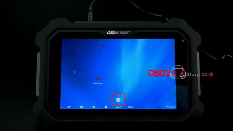 obdstar-ms80-motorcycle-diagnostic-tool-register-upgrade (20)