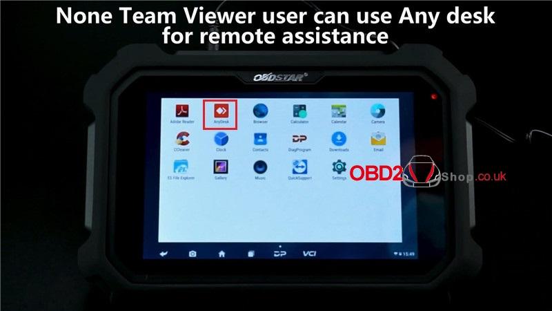 obdstar-ms80-motorcycle-diagnostic-tool-register-upgrade (21)