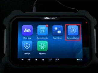 obdstar-ms80-motorcycle-diagnostic-tool-register-upgrade (4)
