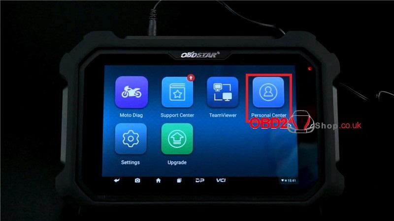 obdstar-ms80-motorcycle-diagnostic-tool-register-upgrade (4)