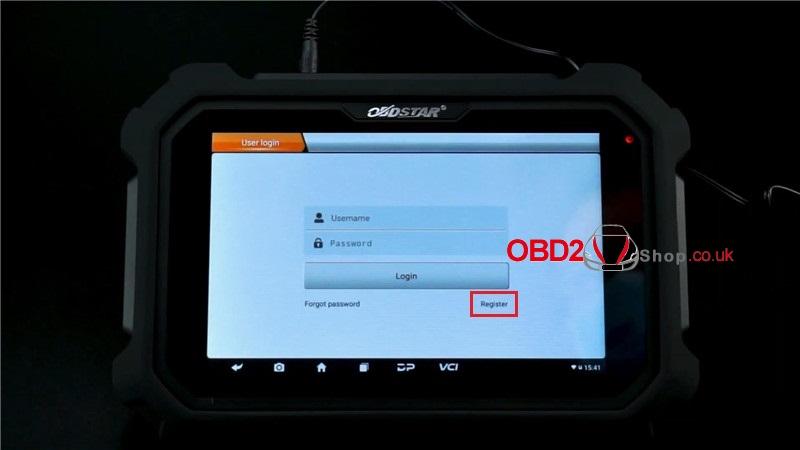 obdstar-ms80-motorcycle-diagnostic-tool-register-upgrade (5)