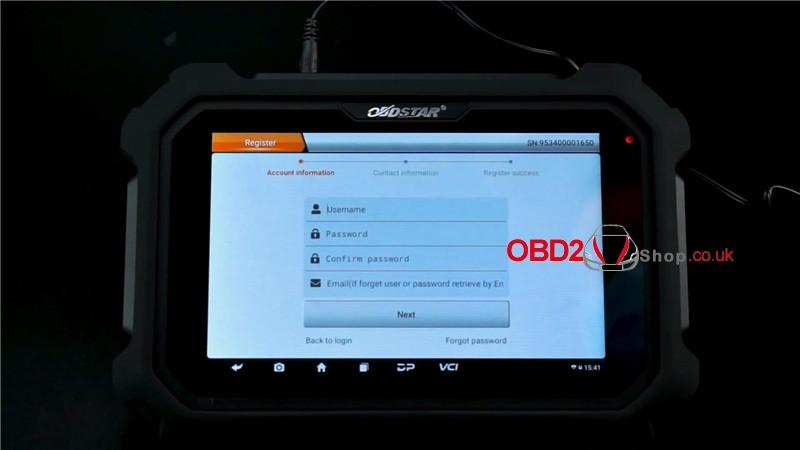 obdstar-ms80-motorcycle-diagnostic-tool-register-upgrade (6)