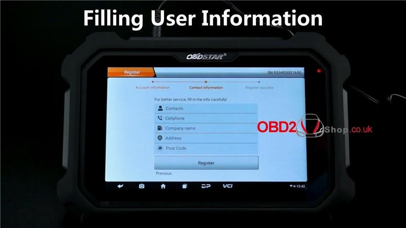 obdstar-ms80-motorcycle-diagnostic-tool-register-upgrade (7)