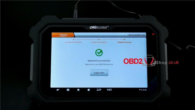 obdstar-ms80-motorcycle-diagnostic-tool-register-upgrade (8)