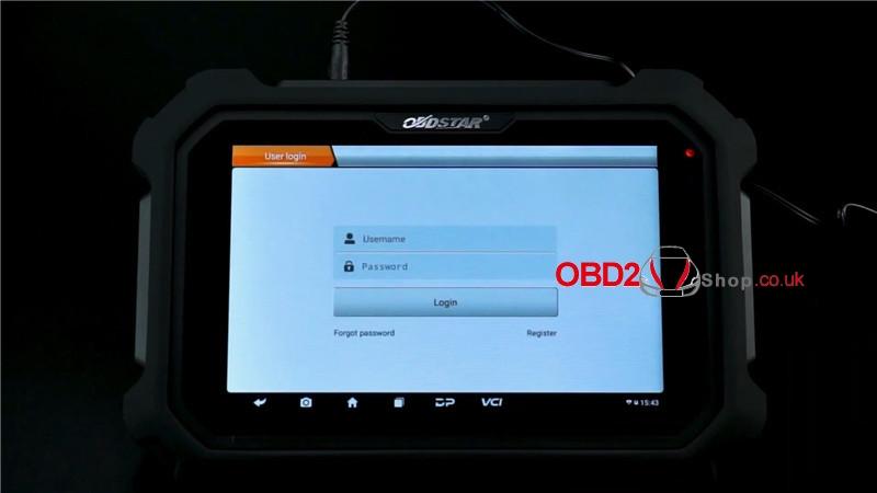 obdstar-ms80-motorcycle-diagnostic-tool-register-upgrade (9)