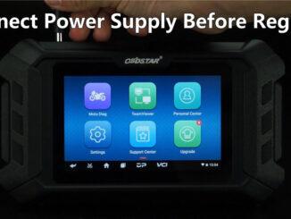 register-upgrade-obdstar-ms50-tablet (1)