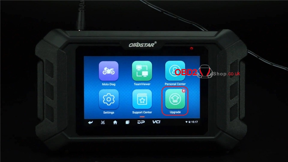 register-upgrade-obdstar-ms50-tablet (11)