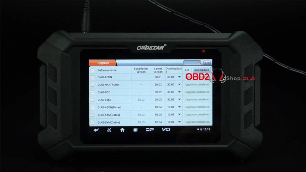 register-upgrade-obdstar-ms50-tablet (13)
