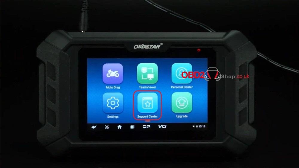 register-upgrade-obdstar-ms50-tablet (14)
