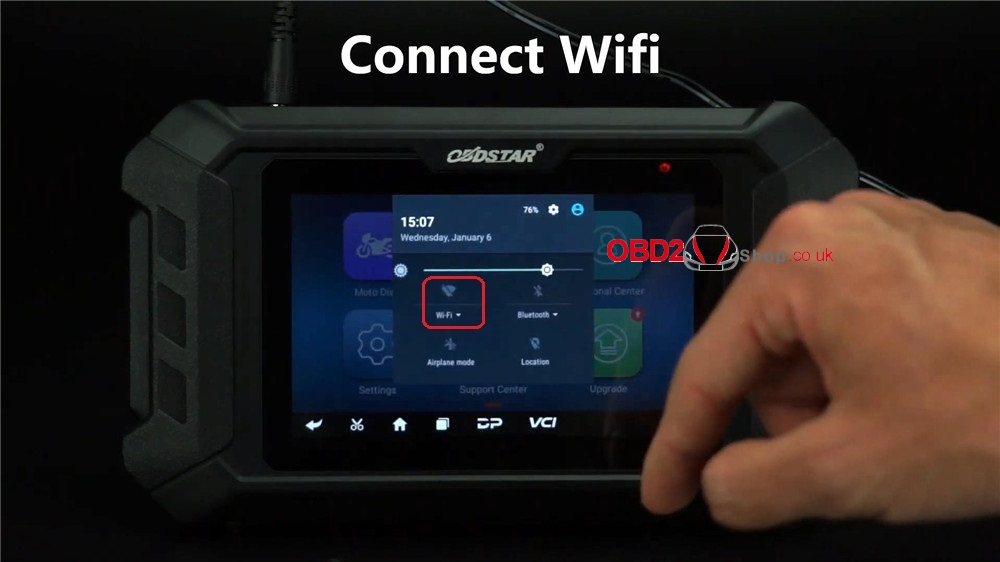 register-upgrade-obdstar-ms50-tablet (2)