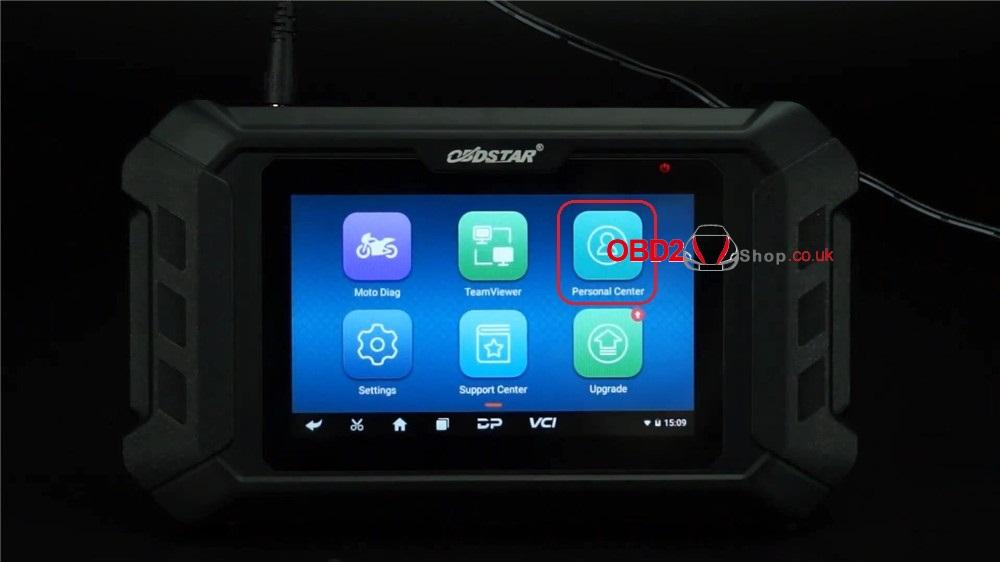 register-upgrade-obdstar-ms50-tablet (4)