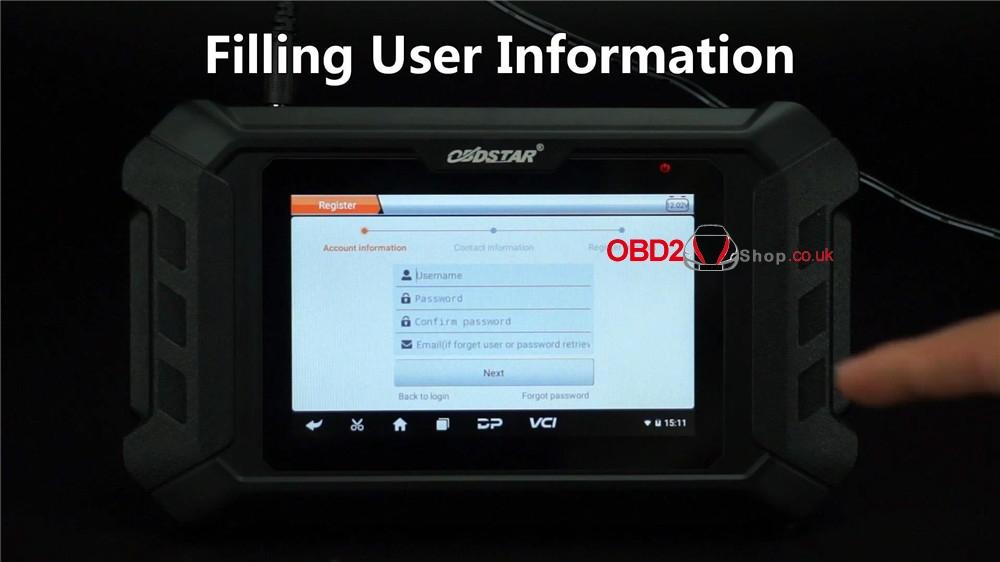 register-upgrade-obdstar-ms50-tablet (6)