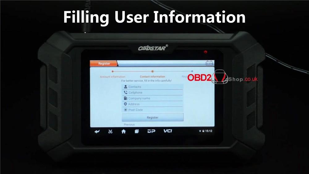 register-upgrade-obdstar-ms50-tablet (7)