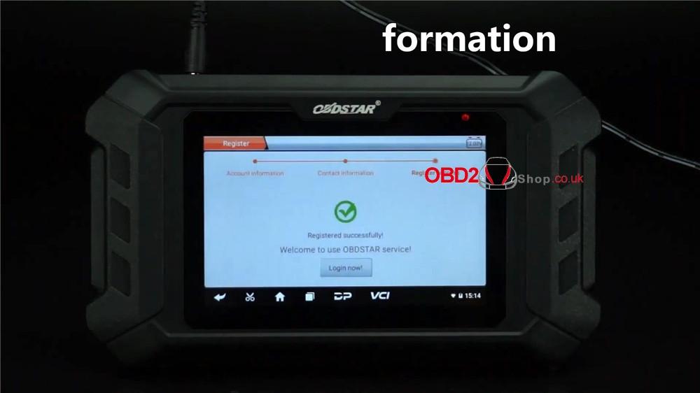 register-upgrade-obdstar-ms50-tablet (8)