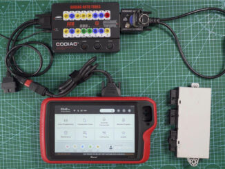 vvdi-key-tool-plus-pad-godiag-gt100-test-platform-for-bmw-cas4 (1)
