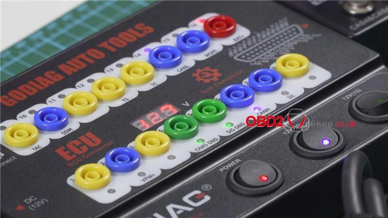 vvdi-key-tool-plus-pad-godiag-gt100-test-platform-for-bmw-cas4 (10)