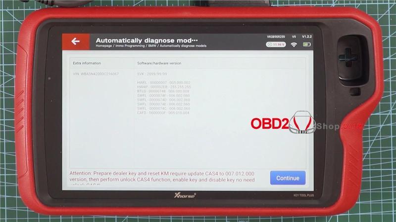 vvdi-key-tool-plus-pad-godiag-gt100-test-platform-for-bmw-cas4 (11)