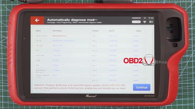 vvdi-key-tool-plus-pad-godiag-gt100-test-platform-for-bmw-cas4 (12)