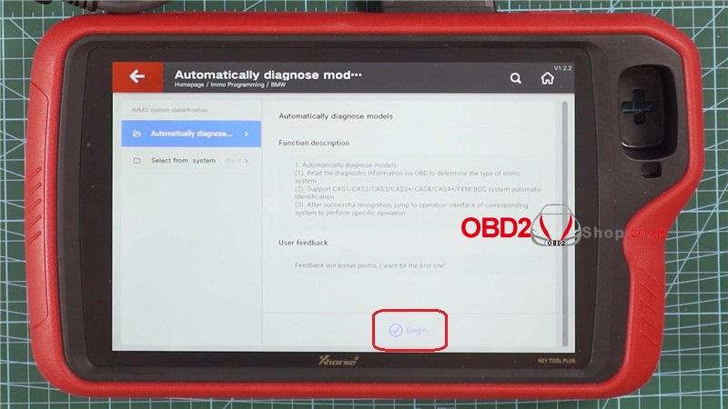 vvdi-key-tool-plus-pad-godiag-gt100-test-platform-for-bmw-cas4 (8)