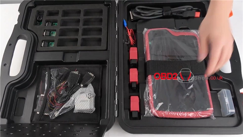 vvdi-key-tool-plus-pad-unboxing-package-list-overview (2)