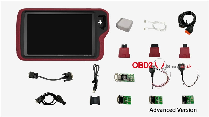 vvdi-key-tool-plus-pad-unboxing-package-list-overview (3)