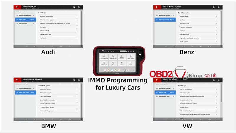 vvdi-key-tool-plus-pad-unboxing-package-list-overview (7)