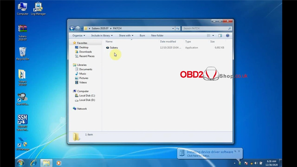 vxdiag-subaru-ssm-iii-v2020-07-free-download-installation (11)